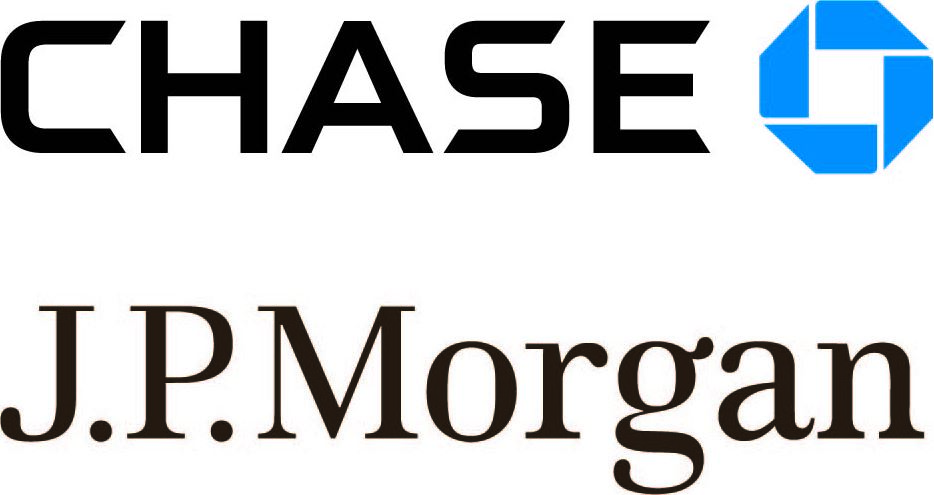 jp morgan chase core competencies Customer satisfaction is the best way to measure the success of a banking app even with the most innovative features, if a mobile app doesn't p.